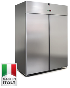 restaurant equipment png. Discover Our Italian Range Restaurant Equipment Png